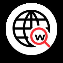 Servicio Internet