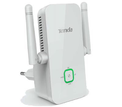 Router Tenda A301
