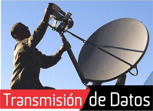 Enlaces de Datos